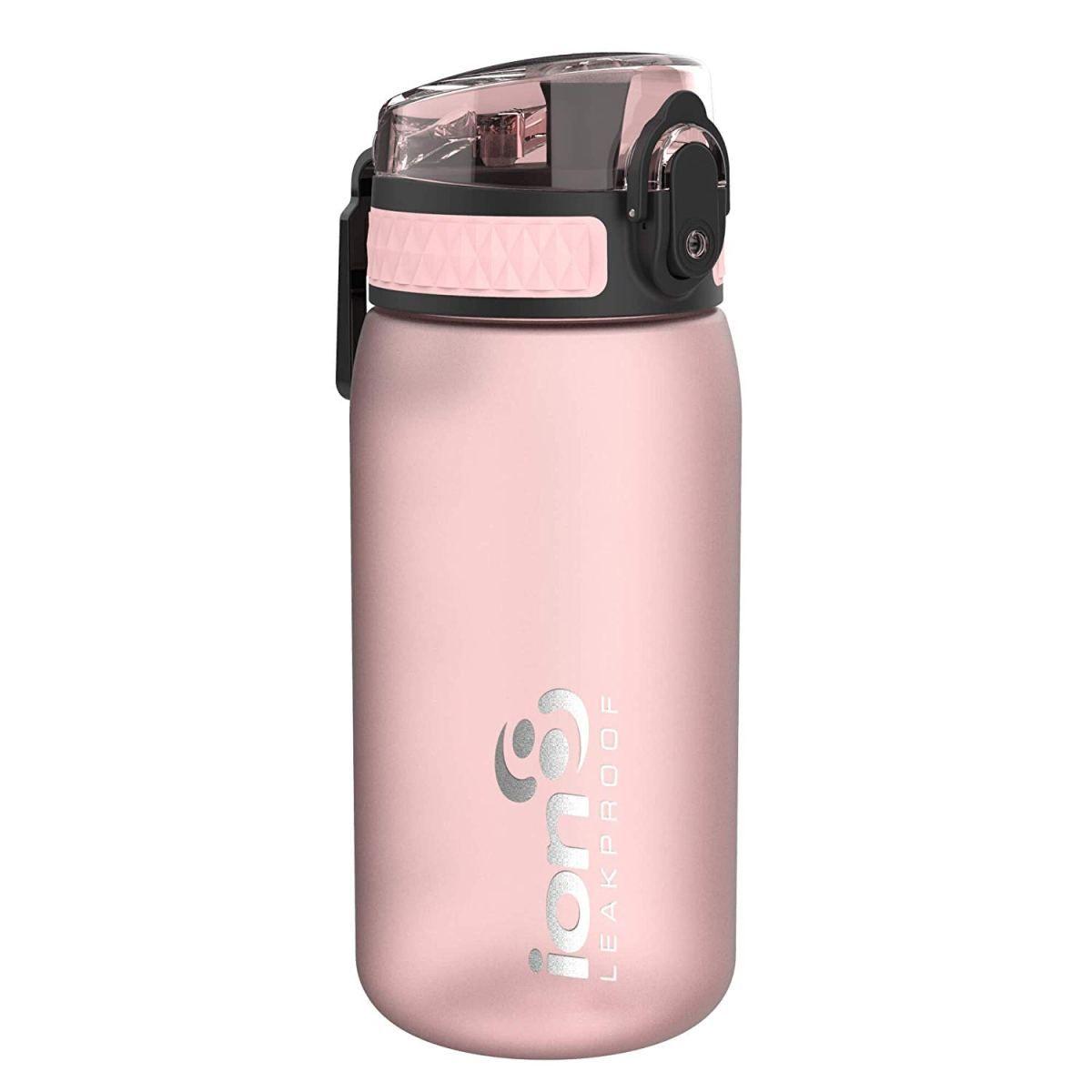 Ion8 Gourde /étanche pour Enfant sans BPA