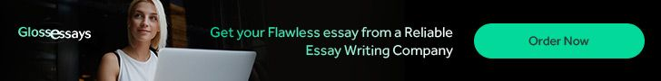 cheap thesis statement ghostwriters service for university