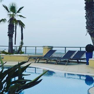 Lovely pool at a villa in Mellieha, Malta. The Real Malta (@maltaexpat) • Instagram photos and videos