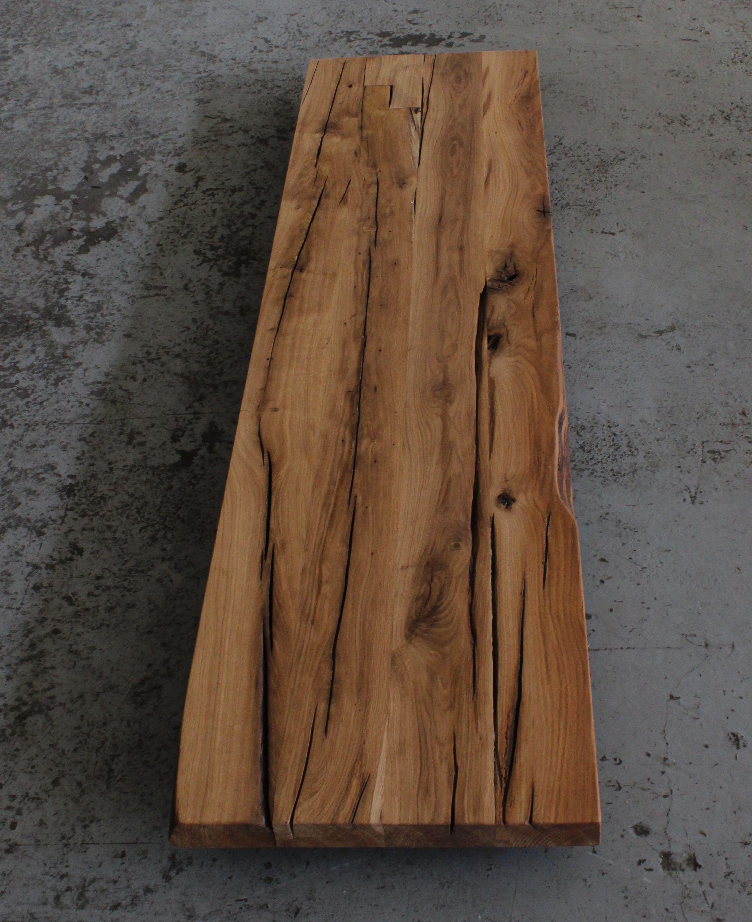 Waschtisch Altholz Eiche Massiv Altholz Eiche Waschtisch Holz