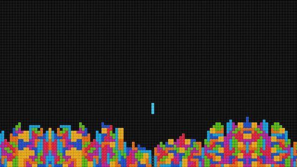 Tetris Wallpaper Funny Gif Facebook Timeline Covers Tetris