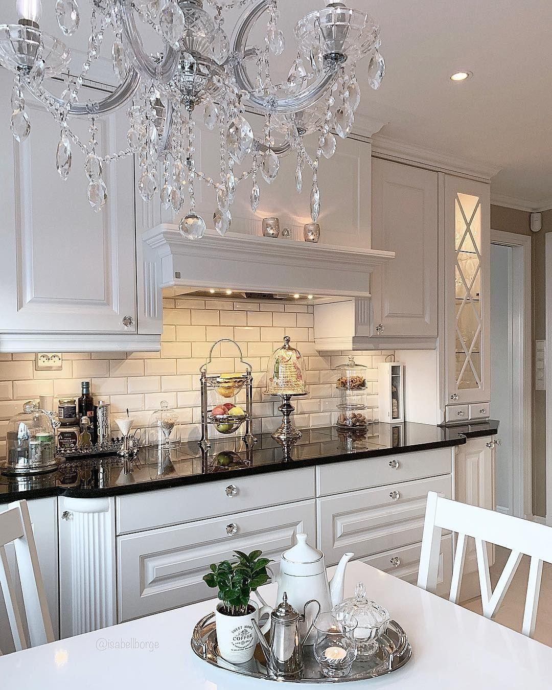 Great Home Design Ideas: 20+ Great Kitchen Design Ideas
