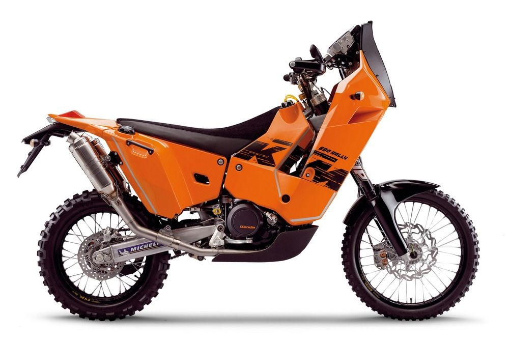 ktm 690 rally factory replica - google search | ktm 690 rfr