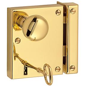 Rim Locks Baldwin Hardware Estate Baldwin Hardware Baldwin Hardware Indoor Door Handles
