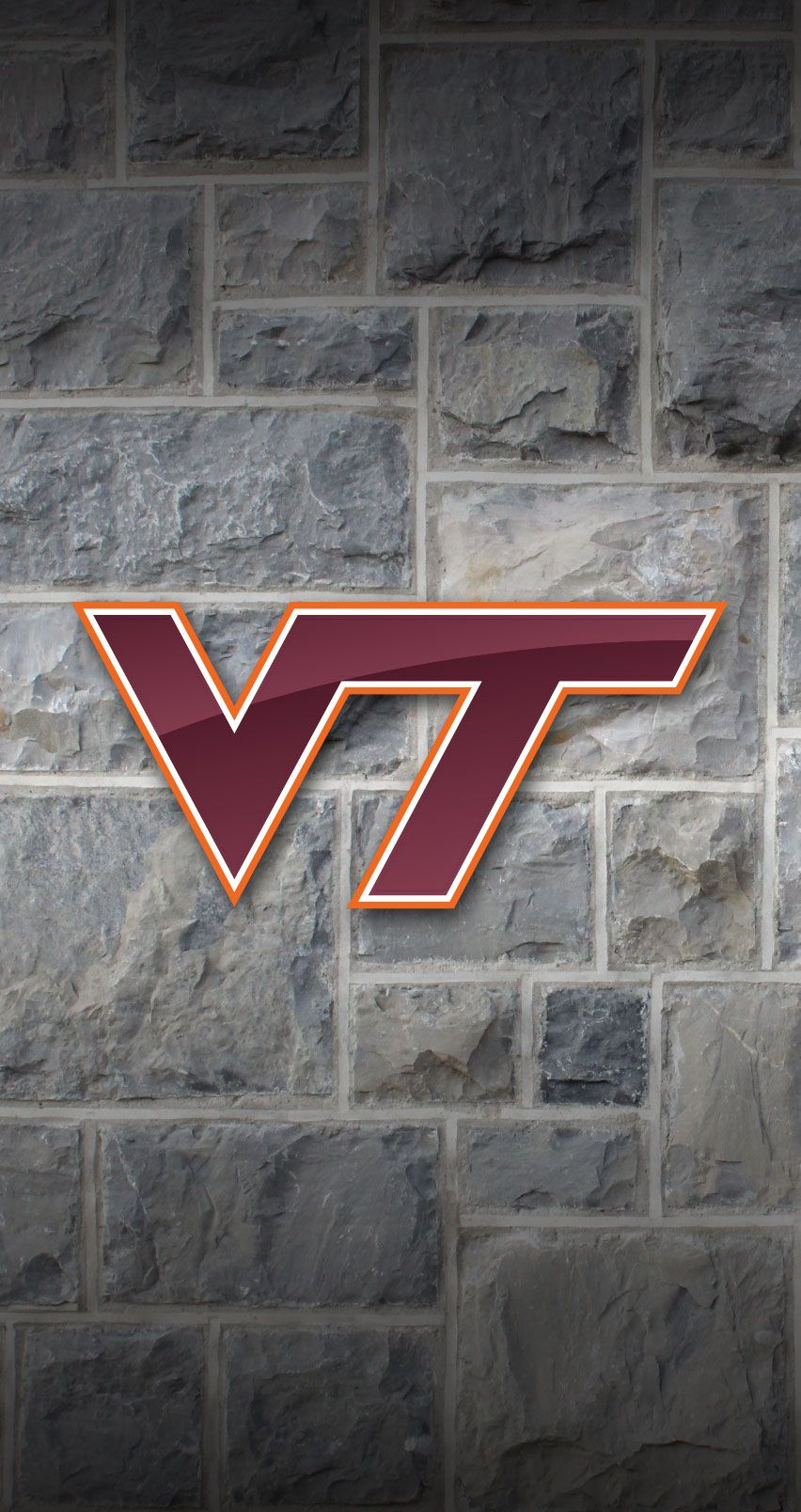 Virginia Tech Hokies Virginia Tech Football Virginia Tech Football Wallpaper