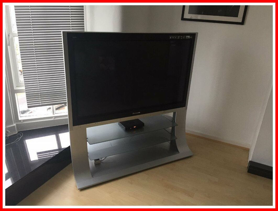 36 Reference Of Panasonic Led Tv Table Stand In 2020 Tv Table Stand Plasma Tv Stands Tv Stand With Mount