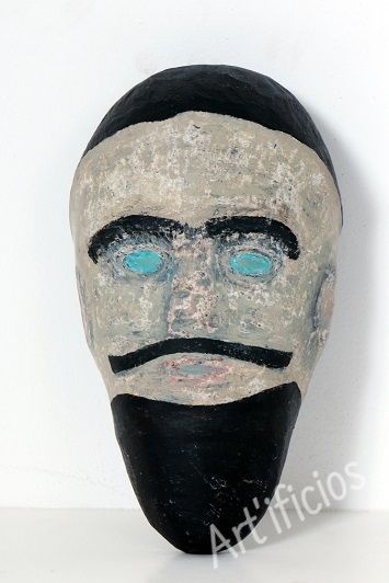 José Carlos Santos Email: artesanatopedra@gmail.com