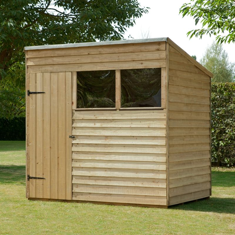 garden sheds google search