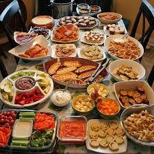 Amazing Eid Party Eid Al-Fitr Food - fe32fb1d607fd89bcb389247061ec818  Snapshot_804482 .jpg