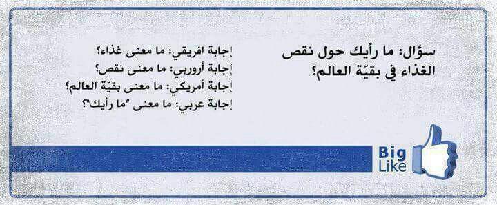 Pin By Zaid Bitar On اجمل ما قيل Social Security Card Person