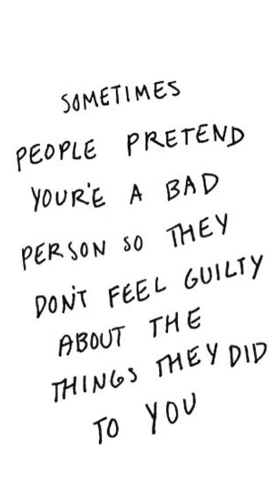 Yes; sometimes people really do that.