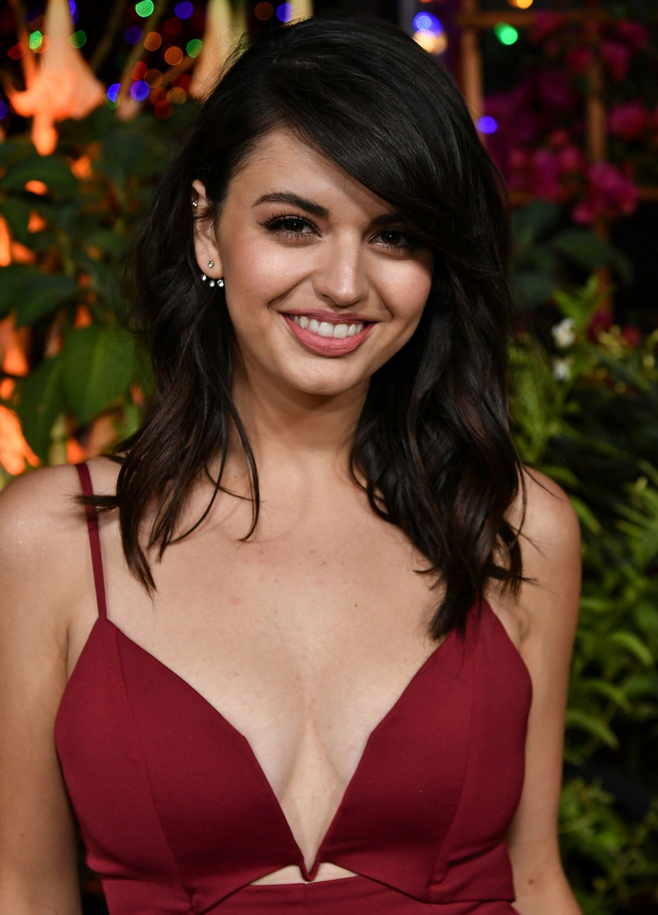 Celebrites Rebecca Black nude (85 foto and video), Sexy, Leaked, Selfie, cleavage 2015