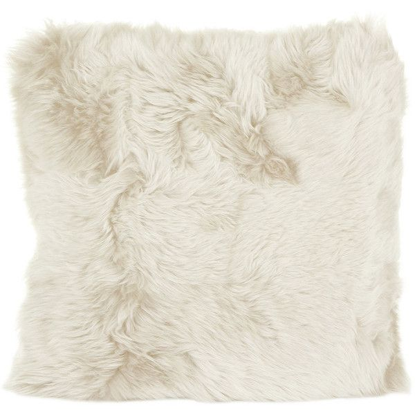 pillows on swedish style pillow bo chair sheepskin small shop
