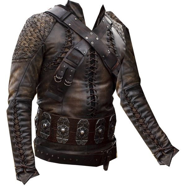 King Cenred Tunic- I don't know who Cenred is, but this looks awesome!