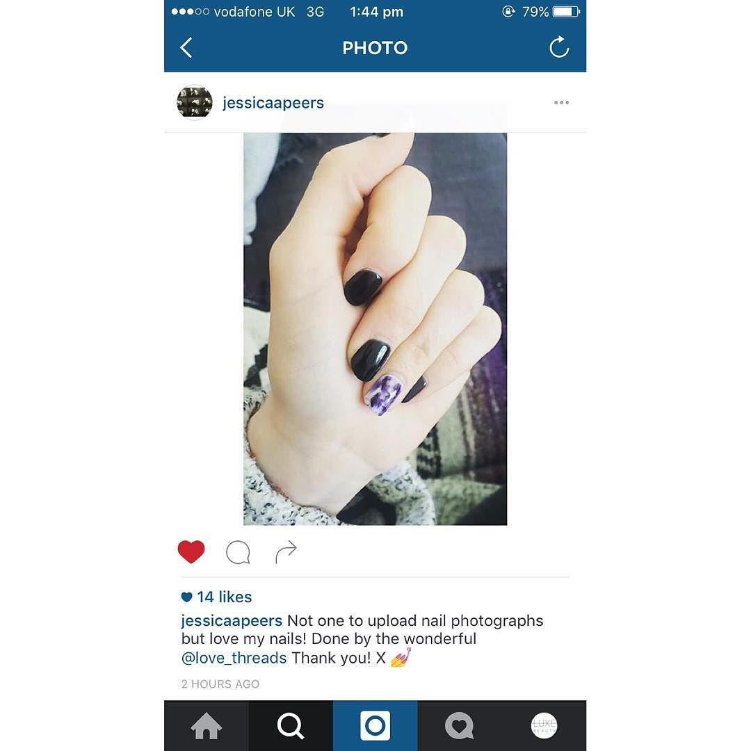 #Geleration #gelnails #beauty #glitter #Jessica #gerrardinternation #lecenté #luxe #swarovski #jewels #crystals #nail #art #pastels #sharpie #inspiration #sparkle #nailsaddict #scratchmagazine #scra2ch #naturalnails #vamp #nailsbylauren #nails2inspire by love_threads