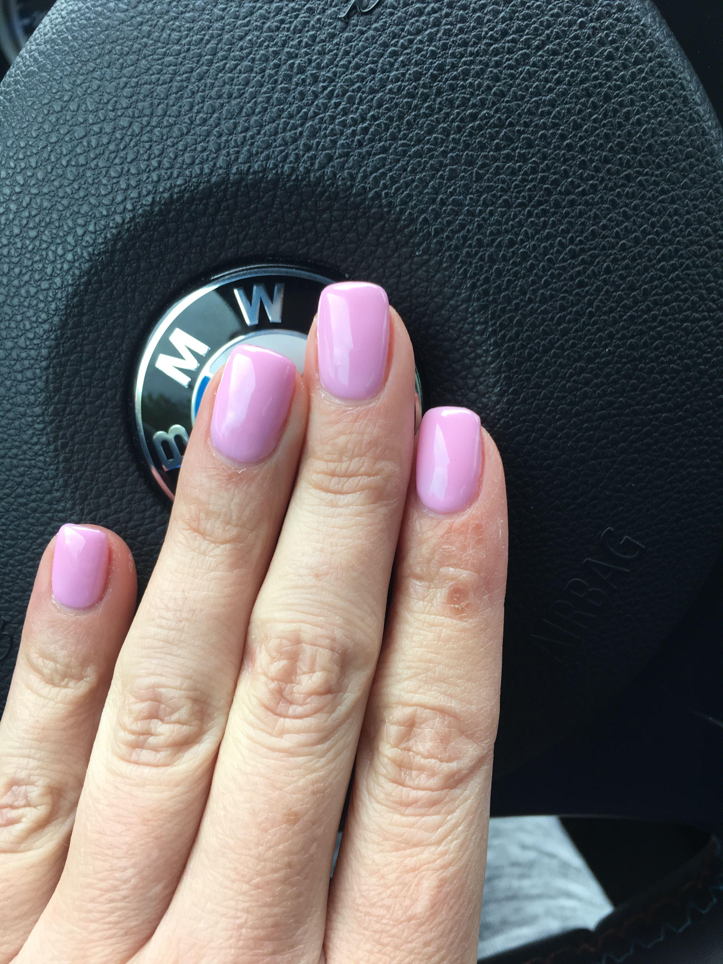 Opi GelColor Gel Nail Polish Getting Nadi On My Honeymoon   Nails ...