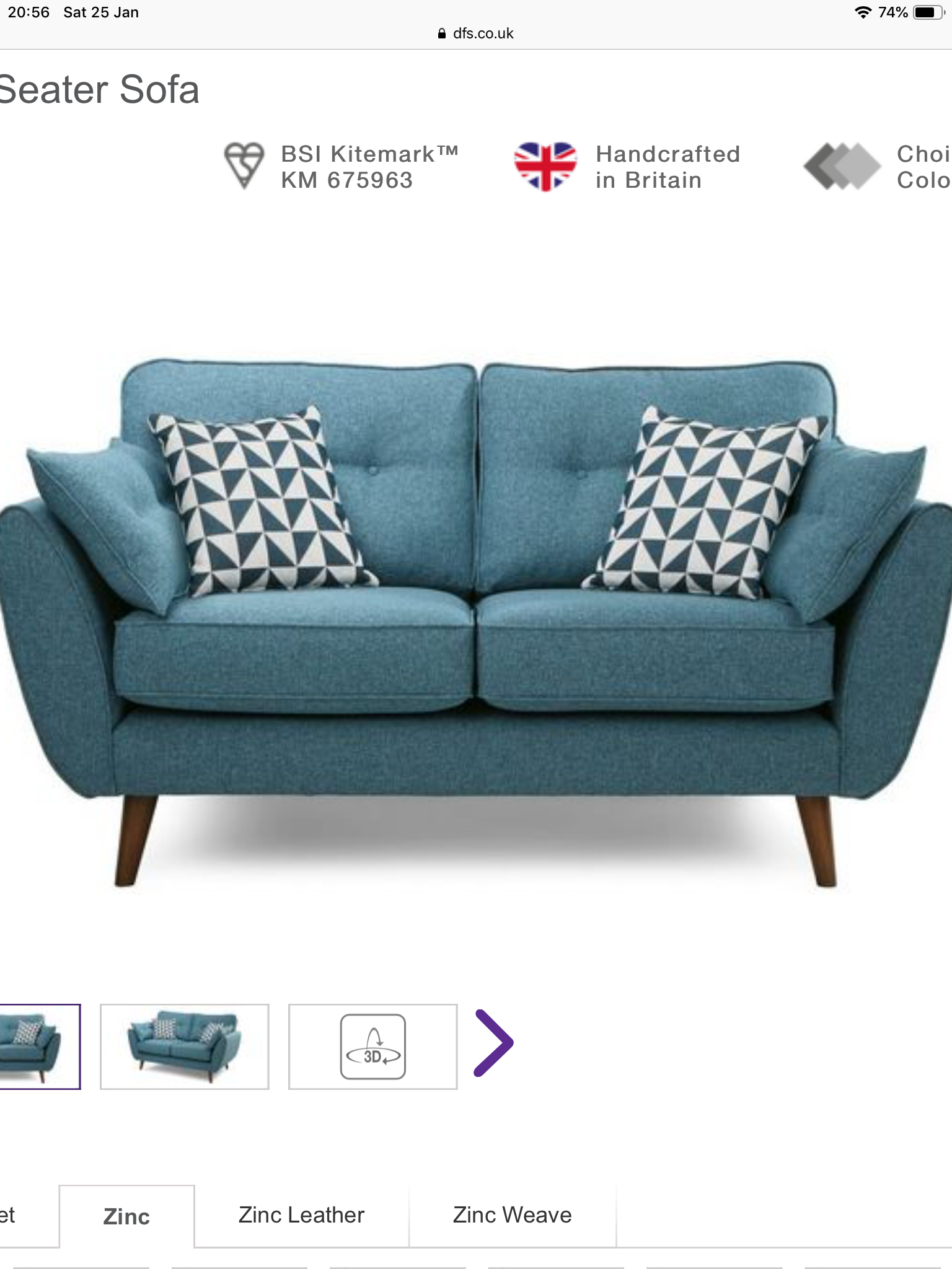 Pin By Julie Cattaneo On Livingroom Furniture Living Room Love Seat