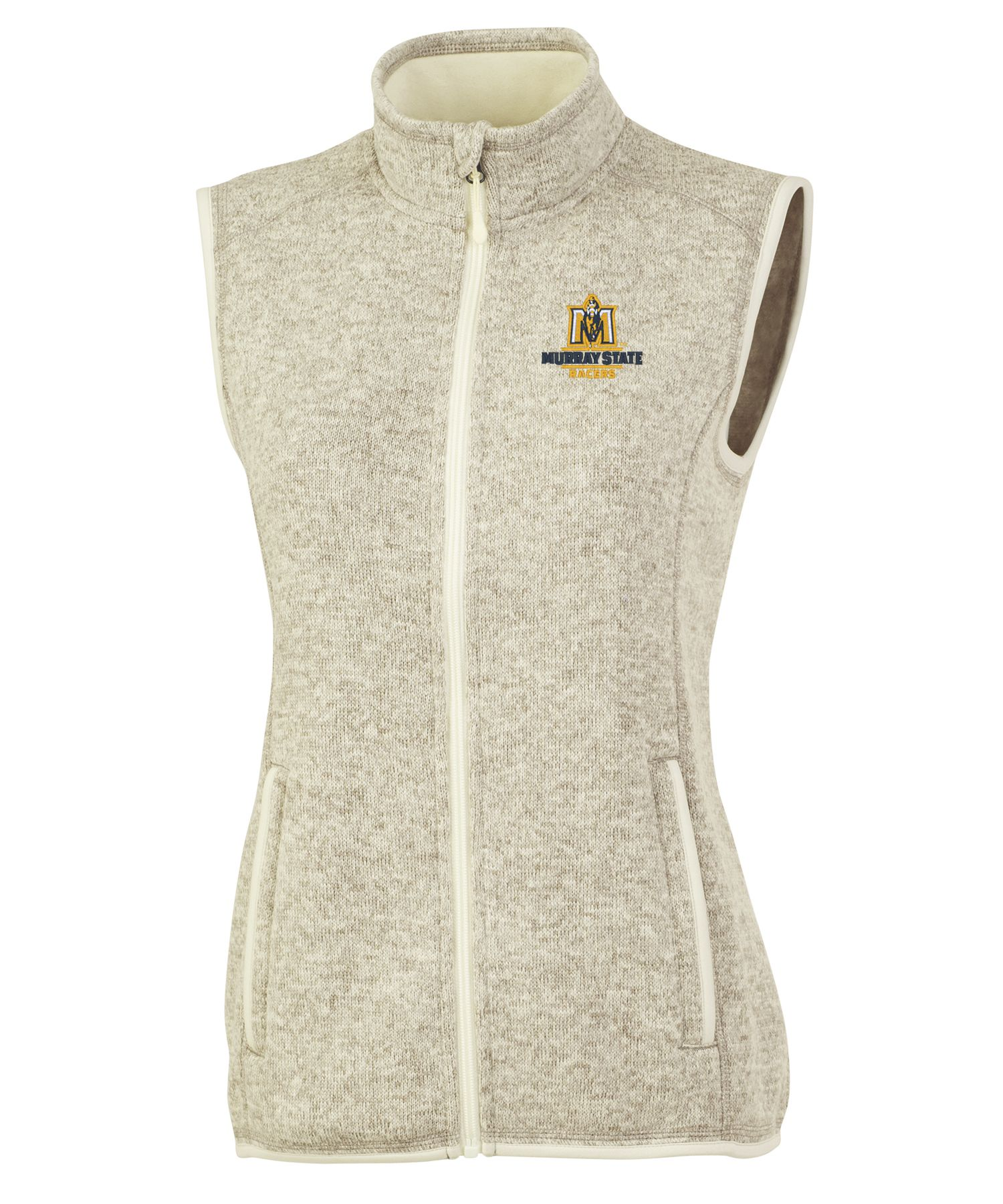 Charles River Ladies Oatmeal Vest $49.99 | Racer Swag | Pinterest ...