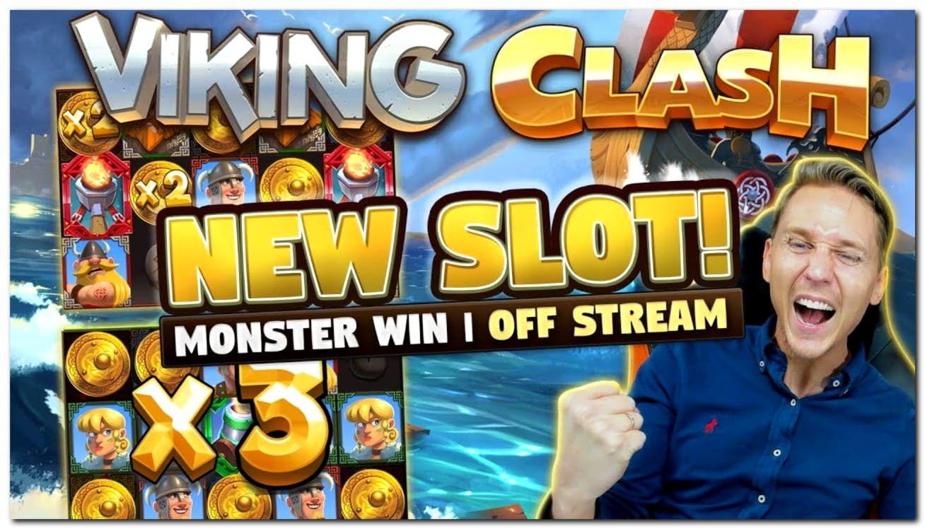 Casino Slots Signup Bonus