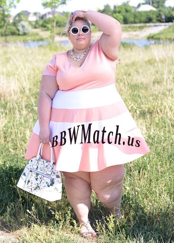 free-online-bbw-dating-sites