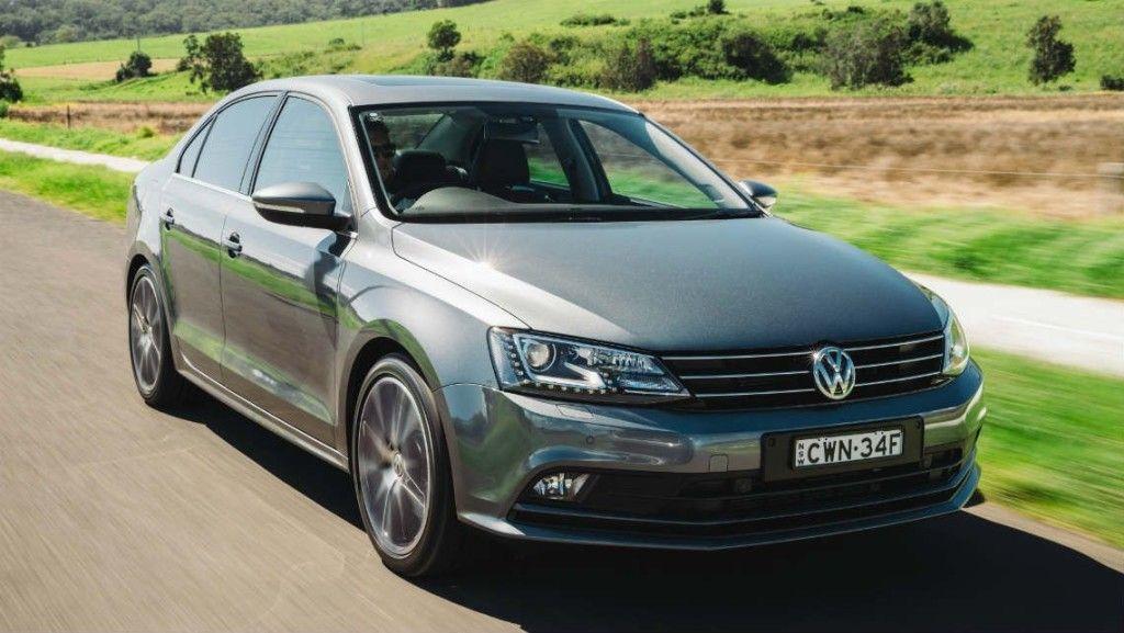 Top 4 Fuel Efficient Cars In Australia