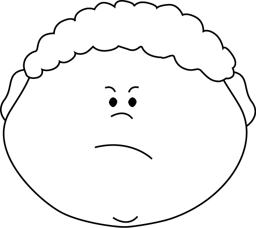 Black And White Angry Little Boy Black And White Little Boys Boy Images