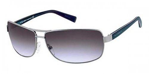 Fotos e Preços de Óculos de Sol Bluebay