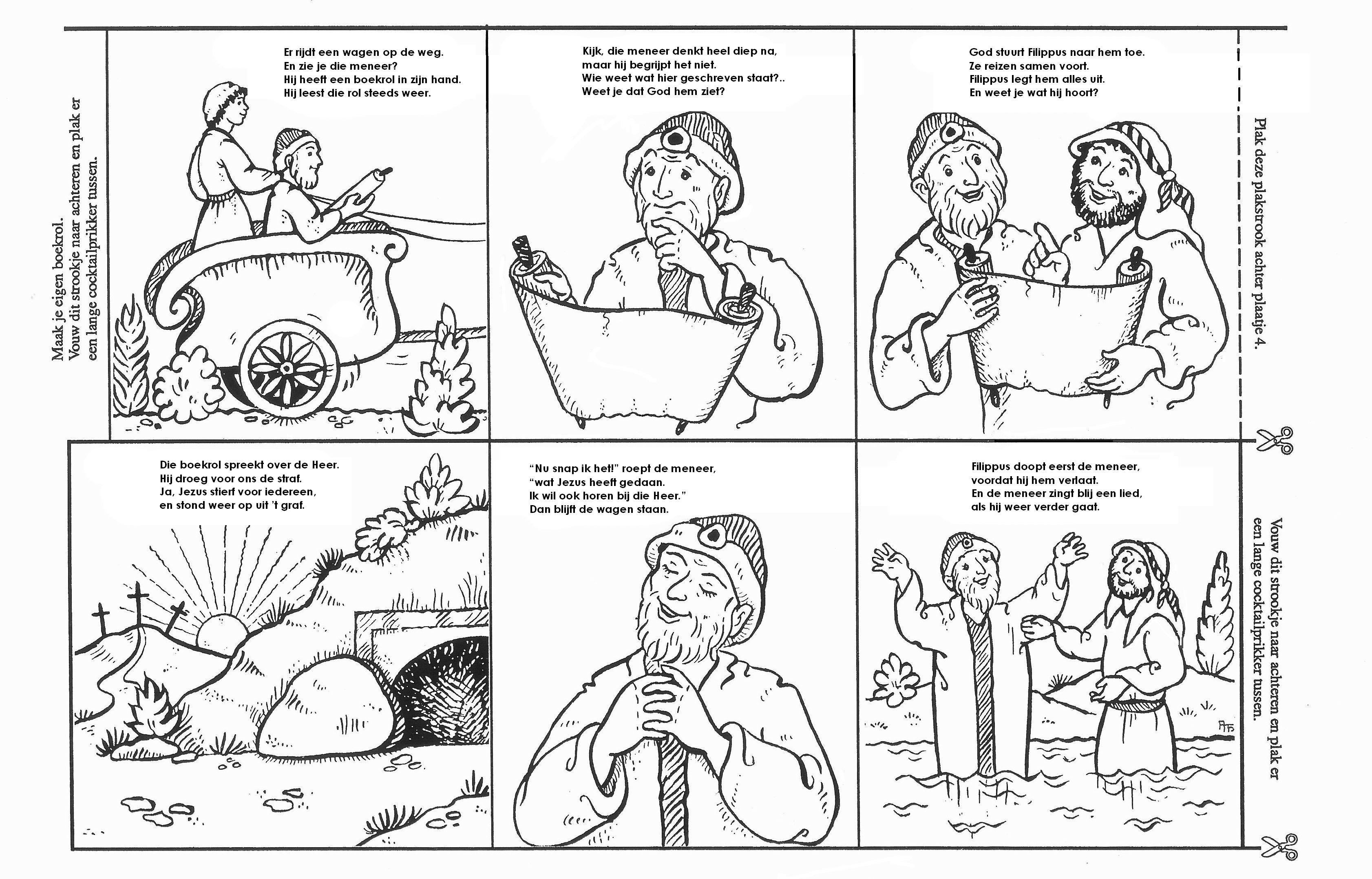 Pin On Bijbel Nt Speelwerkbladen