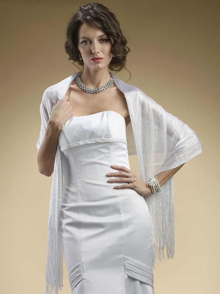 50+ Formal dress cover ups and wraps information