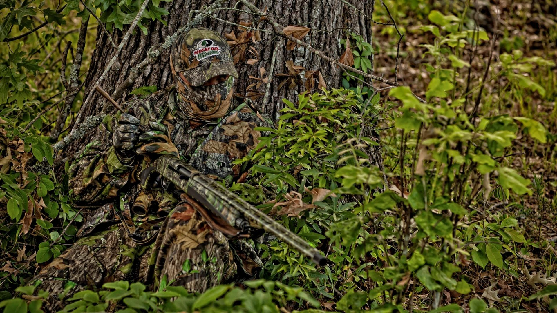 realtree camo mossy oak obsession wallpaper | sharovarka ...