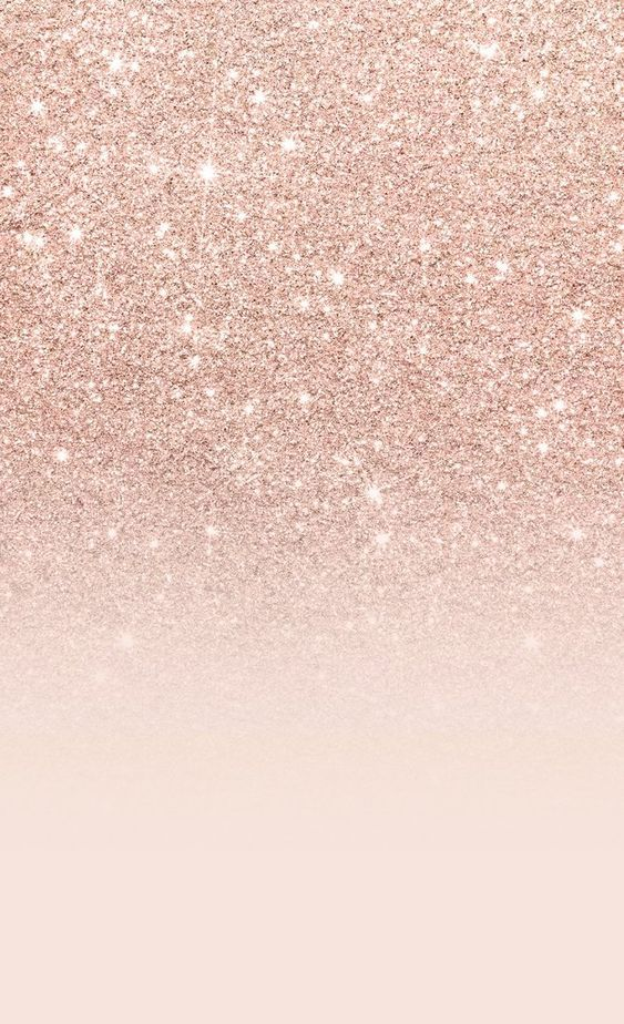 50 Best Rose Gold Wallpapers For iPhone (Free Download!)