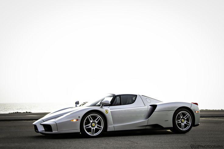 Ferrari Lovers - flic.kr/p/dzXwes   Rarity.   Was quite a treat to...