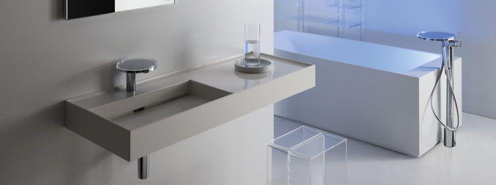 lines laufen laufen bathrooms design. DESIGN LINES | LAUFEN Bathrooms Lines Laufen Design O
