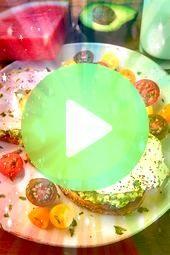 1001  Ideen für kalorienarme Rezepte die satt machen  Essen  1001  Ideen für kalorienarme Rezepte die satt machen  Essen  Ultimate healthy veggie omelette All n...