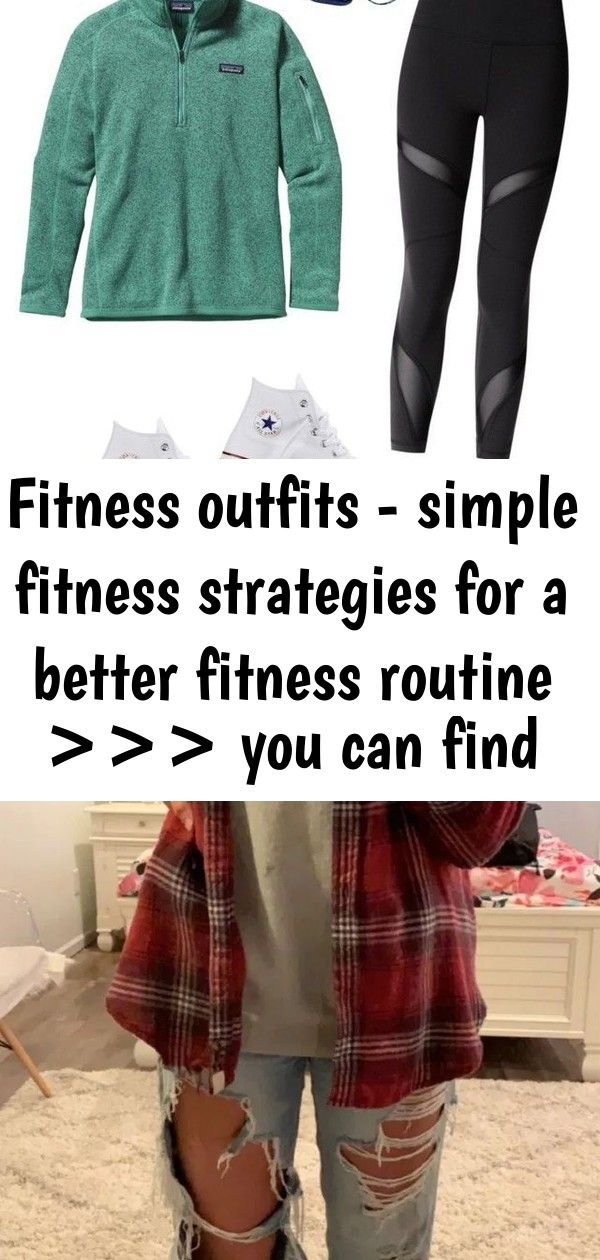 Fitness outfits - simple fitness strategies for a better fitness routine >>> you can find more detai #falloutfitsschool2019