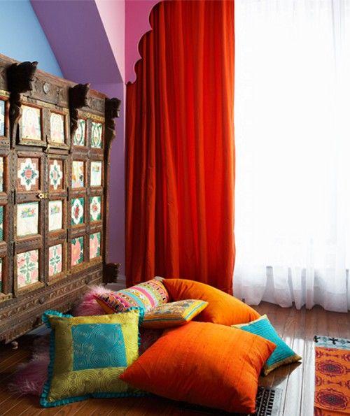 Bedroom Color Ideas India: Best 25+ Floor Seating Ideas On Pinterest