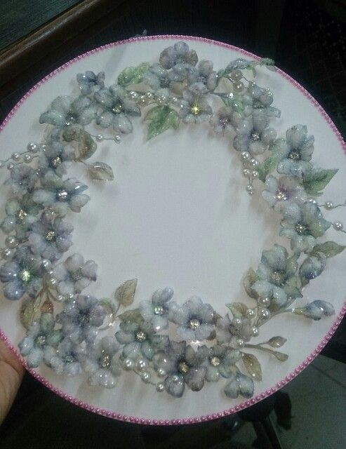 Only Sospeso All Handmade Mrunal Art In Me Decoupage Handmade