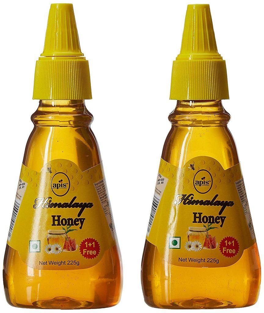 Buy apis himalaya honey 225g buy one get one free at