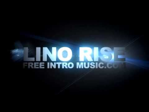 Free Intro Music Download - Royalty Free Intro Music