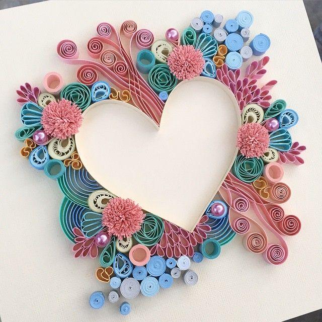 www.facebook.com/... - Crafting DIY Center