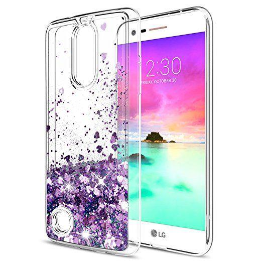 Amazon com: LG K20 Plus Case,LG K20 V Case,LG Grace LTE
