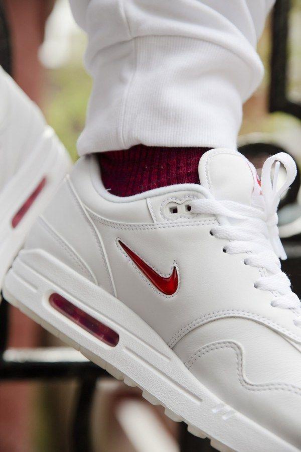Max Nike 1 Starz Sono Jewel Hiphop '90 Gli Air Anni Tornati a44rASqw5