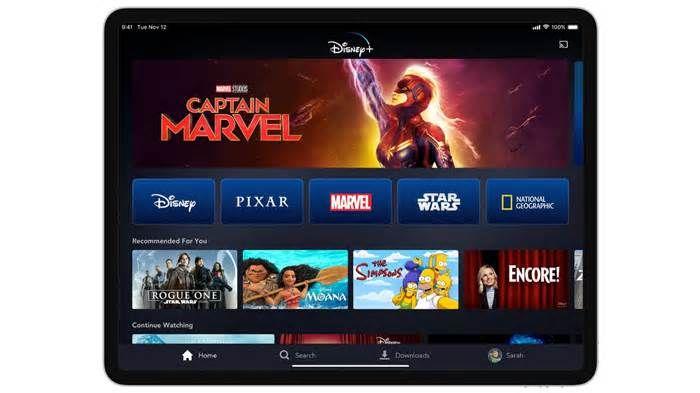 fe3414c6f9a98198df5c3ee1f49d8f46 - How To Get Disney Plus On Amazon Fire Tablet