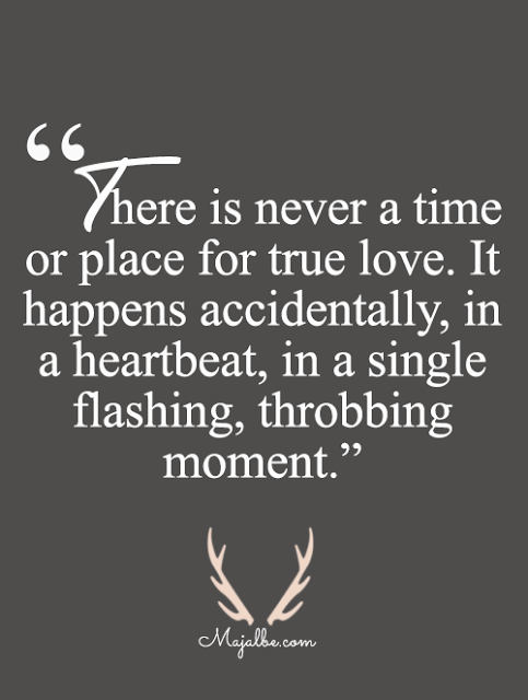 Real Destiny Love Quotes Love Pinterest Love Quotes Quotes