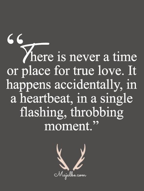 Real Destiny Love Quotes | Love | Pinterest | Destiny ...