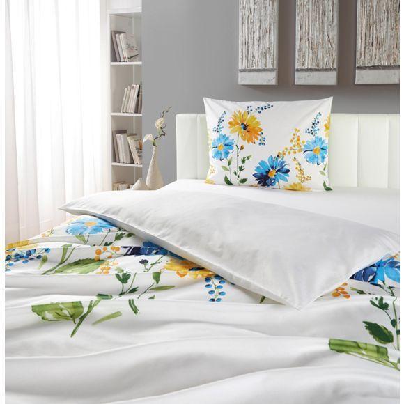 Perfekt Bettwäsche Von ESPOSA: 100 % Baumwolle Für Einen Erholsamen Schlaf