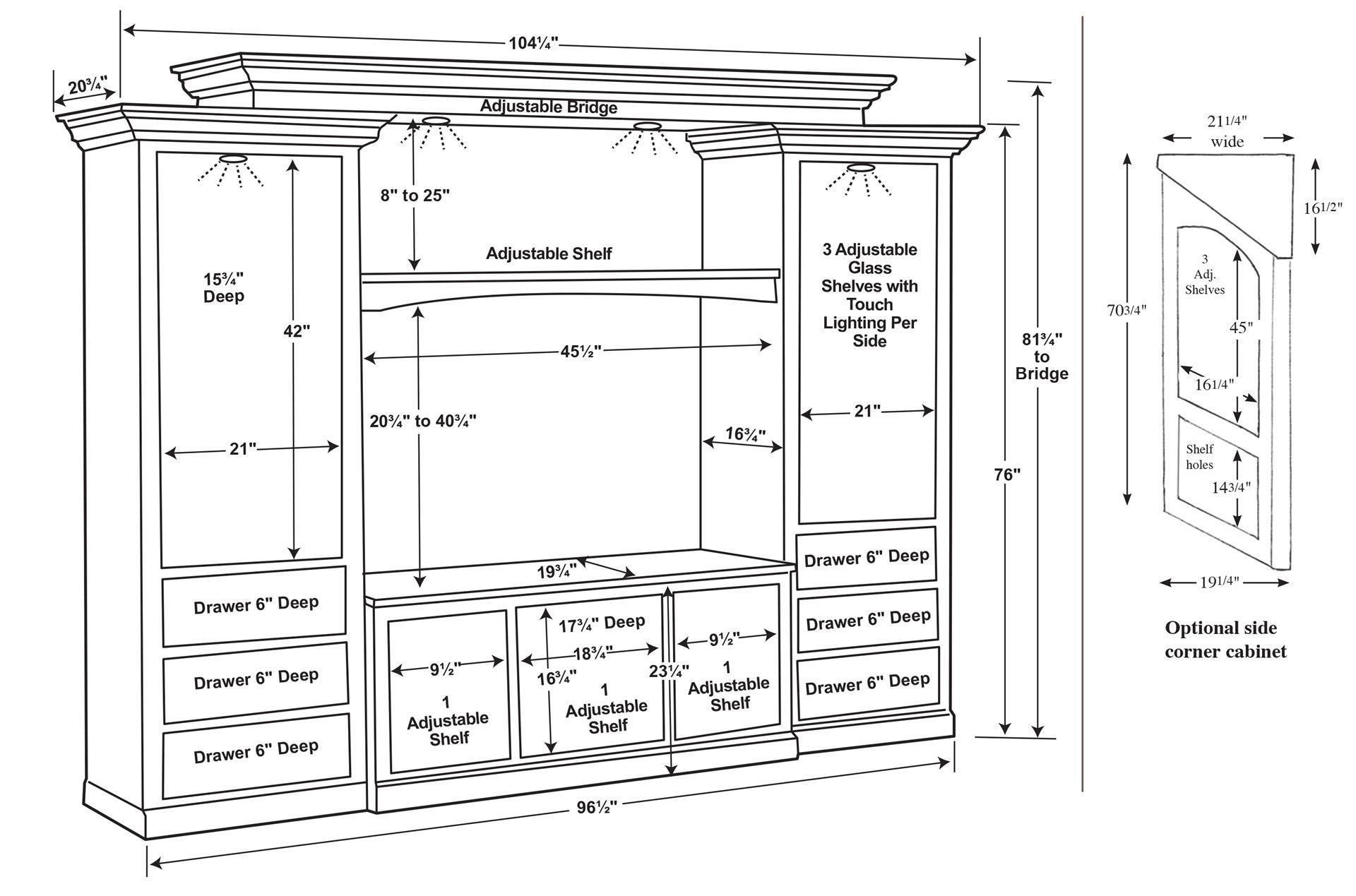 100 Doors Incredible Level 51 52 53 54 55 Guide Youtube