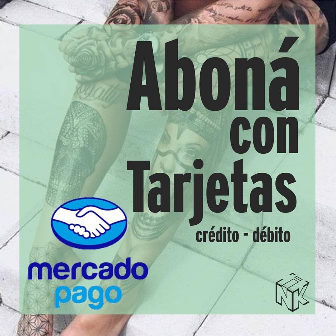 Recordá que podes abonar con tarjeta de crédito y/o débito por medio de mercado pago. No te quedes con las ganas. . ⚊⚊⚊⚊⚊⚊⚊⚊⚊⚊⚊ Seguinos ➡️@inkubostore 🏠 Salta 126 Piso 12 Oficina E 🌍 San Miguel de Tucumán - Tucumán ☎️ 381 - 4878902 📱 +54 9 3815396182 . . ⚊⚊⚊⚊⚊⚊⚊⚊⚊⚊⚊ CONSULTAS GRATIS ⚊⚊⚊⚊⚊⚊⚊⚊⚊⚊⚊⚊⚊⚊⚊⚊⚊ #argentinatattoo  #tattoo #tattoos #tattooed #tattooartist #mejorestatuadores #ink #inked #inkpplcom  #tattoodo #tattooworkers #inkaddict #inkspiration  #coverup #tattooideas #tattoosculture #ta