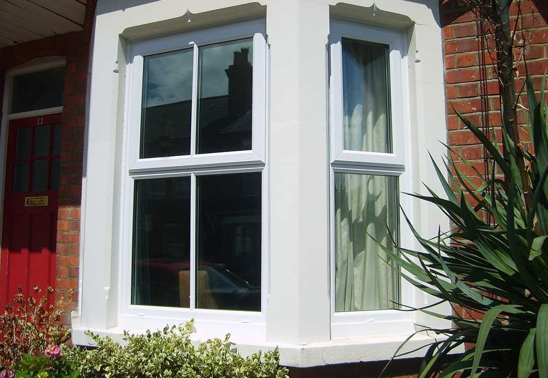 Http Www Academyhome Co Uk Windows Windows Window Installation Window Glazing