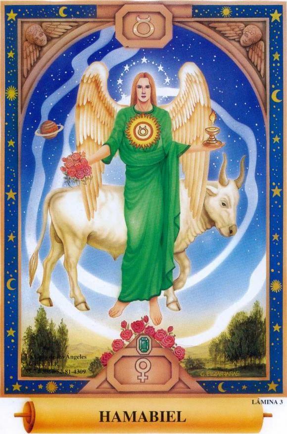 TAURO - Mensaje de su Ángel Zodiacal | Mensajes de angeles, Tauro ...